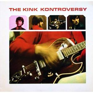 Kinks_1965_Album2