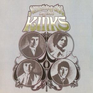 Kinks_1967_Album
