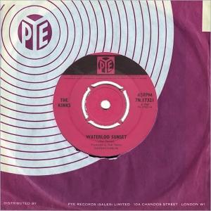 Kinks_1967_Single1