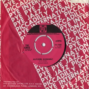 Kinks_1967_Single2
