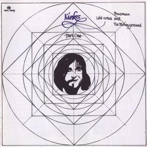 Kinks_1970_Album
