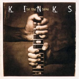 Kinks_1994_Album