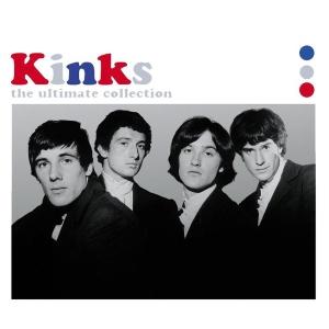Kinks_2002_Album
