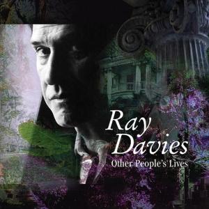 Kinks_DaviesRay_2006_Album