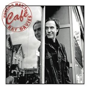 Kinks_DaviesRay_2007_Album
