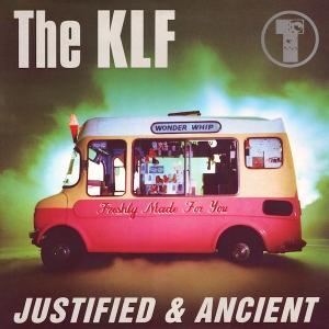 KLF_1991_Single2