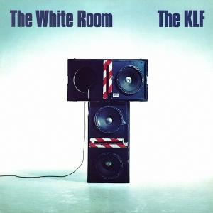 KLF_1992_Album