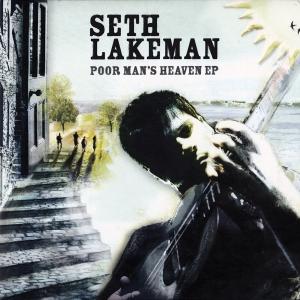 LakemanSeth_2007_EP