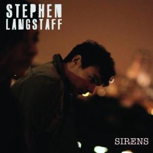 LangstaffStephen_2015_Single1