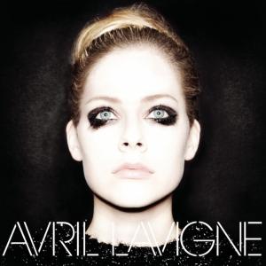 LavigneAvril_2013_Album