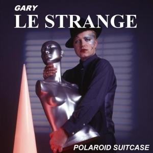 LeStrangeGary_2003_Album
