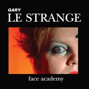 LeStrangeGary_2004_Album