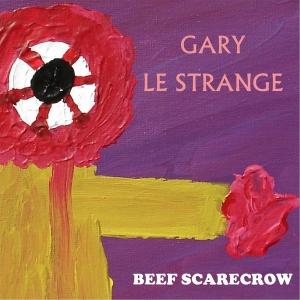 LeStrangeGary_2006_Album