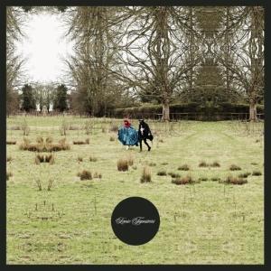 Loose Tapestries_2012_Album