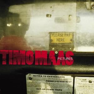 MaasTimo_2005_Album