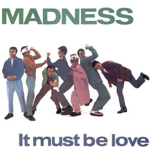 Madness_1981_Single