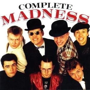 Madness_1982_Album