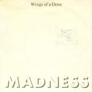 Madness_1983_Single