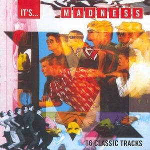 Madness_1999_Album