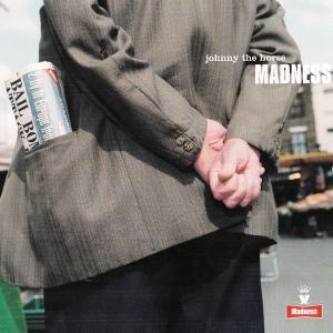 Madness_1999_Single2