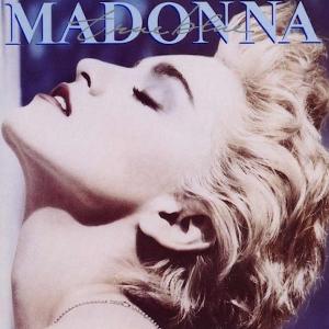 Madonna_1986_Album