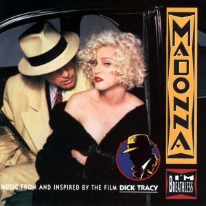 Madonna_1990_Album