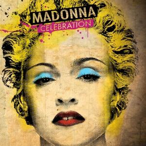 Madonna_2009_Album