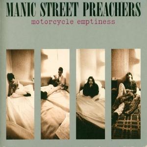 ManicStreetPreachers_1992_Single