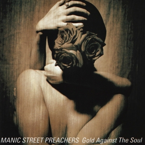 ManicStreetPreachers_1993_Album