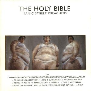 ManicStreetPreachers_1994_Album