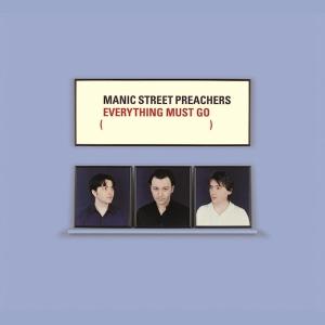 ManicStreetPreachers_1995_Album