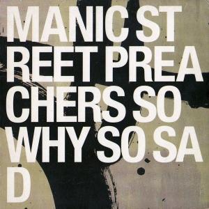 ManicStreetPreachers_2001_Single2