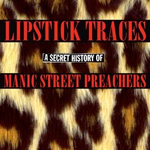 ManicStreetPreachers_2003_Album
