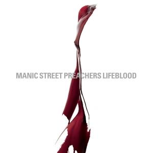 ManicStreetPreachers_2004_Album