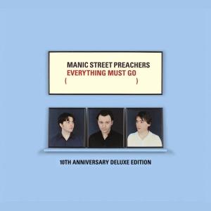ManicStreetPreachers_2005_Album