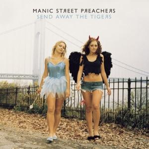 ManicStreetPreachers_2007_Album
