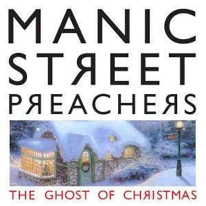 ManicStreetPreachers_2007_Single