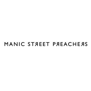ManicStreetPreachers_2008_Single