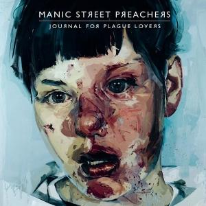 ManicStreetPreachers_2009_Album