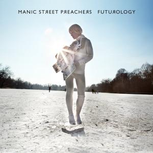 ManicStreetPreachers_2014_Album