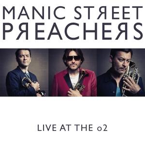 ManicStreetPreachers_2014_EP1