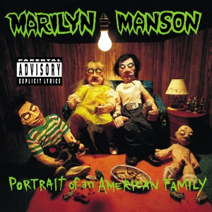 MarilynManson_1994_Album