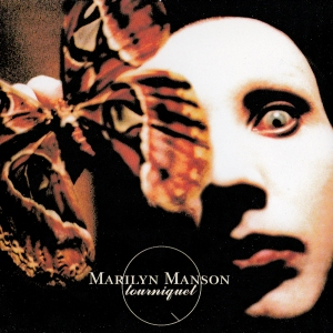MarilynManson_1997_Single1