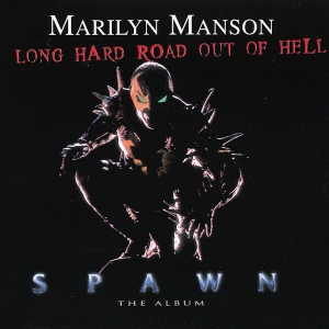 MarilynManson_1997_Single3