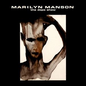 MarilynManson_1998_Single
