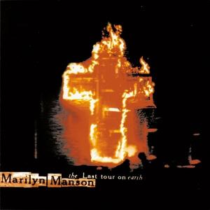 MarilynManson_1999_Album