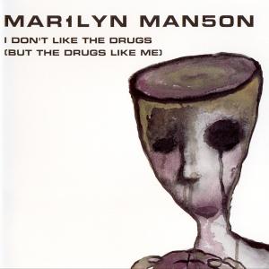 MarilynManson_1999_Single1