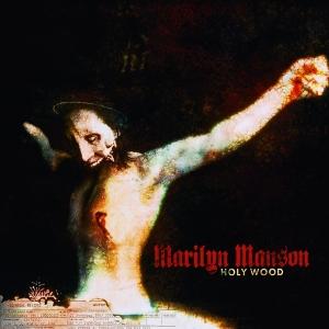 MarilynManson_2000_Album