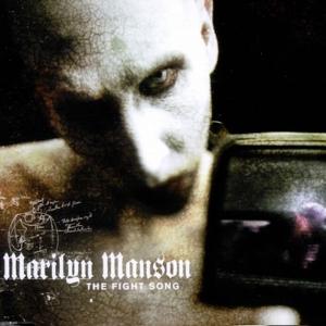 MarilynManson_2001_Single1