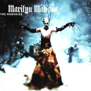 MarilynManson_2001_Single2